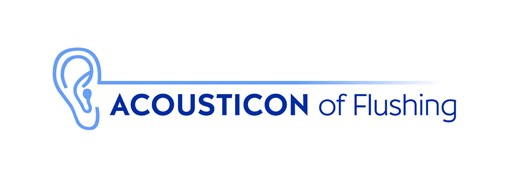 Acousticon of Flushing